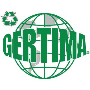 GERTIMA